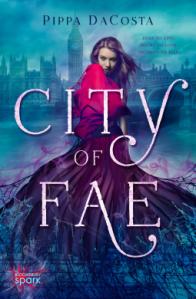 cityof fae